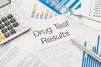DOT – Físicos y Examen de Drogas – Drug Test and Physical