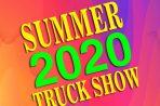 BEST TRUCK SHOW AND SHINE / JOB FAIR 2020