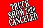 BEST TRUCK SHOW AND SHINE / JOB FAIR 2020 CANCELED