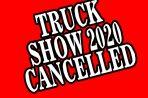 BEST TRUCK SHOW AND SHINE / JOB FAIR 2020 CANCELLED