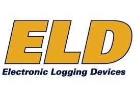 Electronic Logging Device RULE