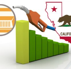 DIESEL & Gas  Fuel Taxes to RISE!