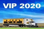 2020 VIP TRUCKERS FUNDS !!!! $$$$