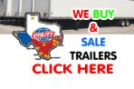 We Buy Trailers $$$ Compramos Trailers