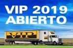 2019 VIP AVAILABLE TRUCKERS FUNDS !!!! $$$$
