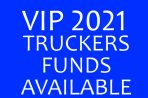 2021 VIP TRUCKERS FUNDS !!!! $$$$