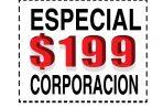 Truck Insurance Specials