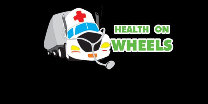 HealthOWLOGO