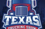 Texas Trucking Show 2018