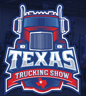 Texas Trucking Show 2019