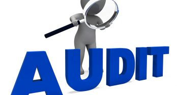 You have an appointed audit and you don't have any idea how to prepare your documents?