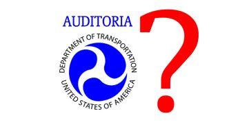 ¿Estas preparado para tener una auditoria con el USDOT?