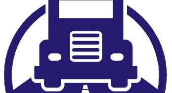 How will ELD affect the Truck Parking Situation?