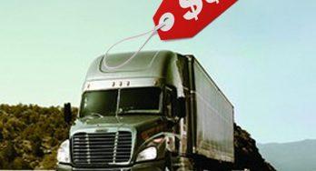¿Sábes cuál es el costo básico  de Operaciones de tu camión?