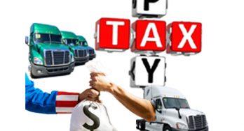 Te toco pagar  impuestos del año 2017?