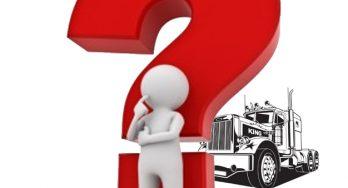 Agosto y Los Dueños de Camion y sus ultimos 6 meses de trabajo?