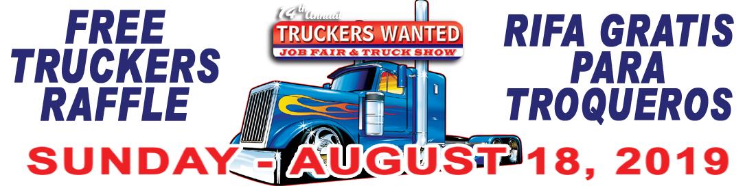 Ontario Truck Parts >> Modern Truck Parts Ontario California