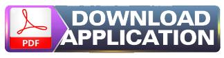 download credti application